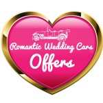wedding-cars-offers-400_400